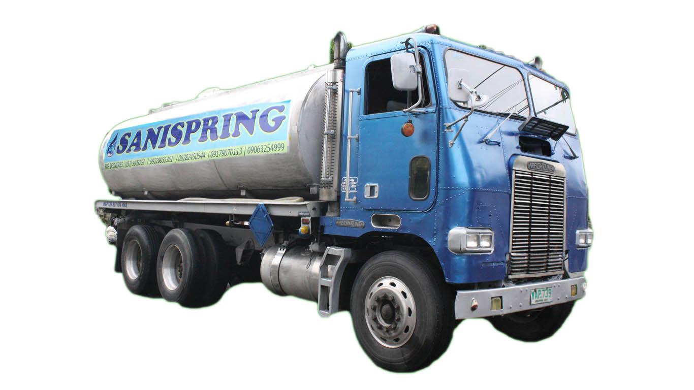 sanispring_tanker