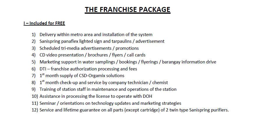 franchise1